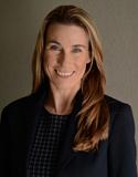 Erin Owen