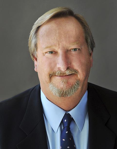 Tony Hempen
